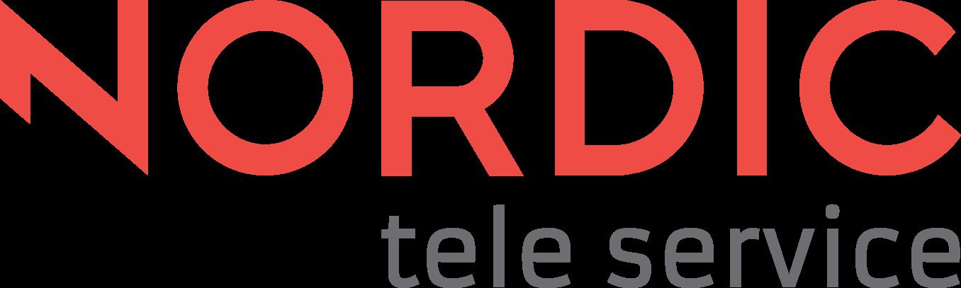 Nordic Tele Service
